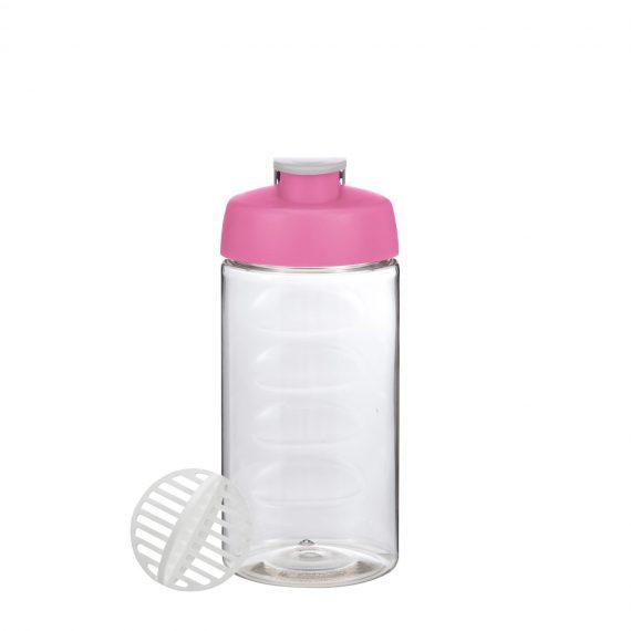 Bidon H2O Bop
