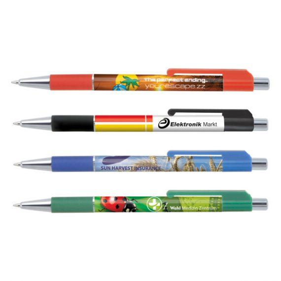 Długopisy360