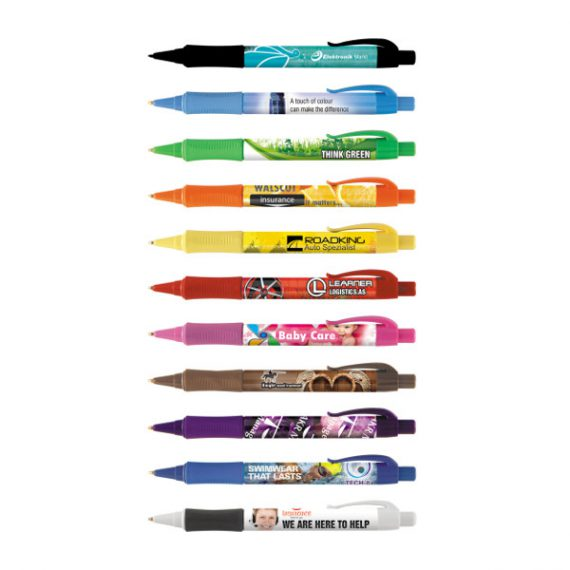 Długopis360